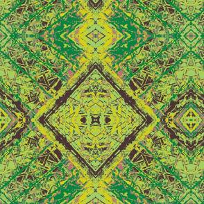Fatehpur Sikri v1, c2