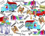 Rrspoonflower_library_main_2_thumb