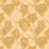 Damask_Cats d9a359_on_fbd8a6
