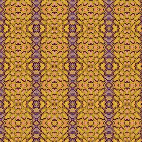 Window Screen v3, c3