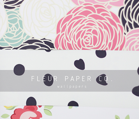 vintage inspired seamless floral pattern with colorful roses