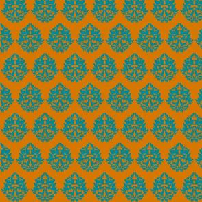 cat_damask-orange-small