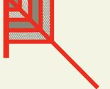 Rrred-arrow-fabric_thumb