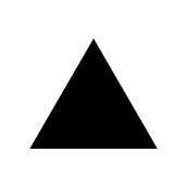 black_triangle