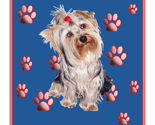Yorkie_quilt_block_blue_thumb