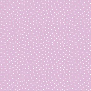 Purple_Polka_Dot