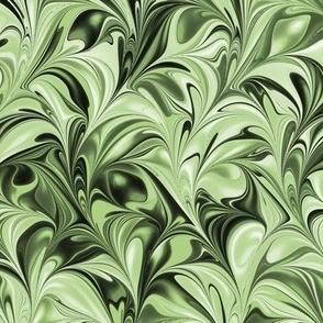 Cabbage-K-Swirl
