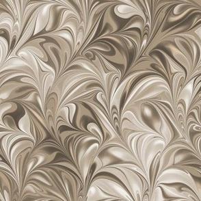 Cobblestone-K-Swirl