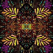 Pattern_52