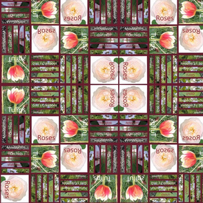 Roses_and_Tulips