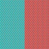 teal_red_...