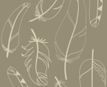 Rfalling_feathers_fabric_whimbrel_thumb