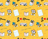 Rlibrary_spoonflower_2_thumb