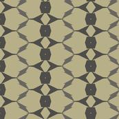 Abstract GreyTribal
