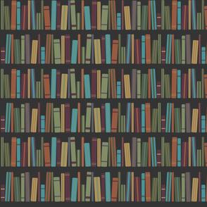 Let_s_read