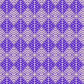 Blueberry Galaxy