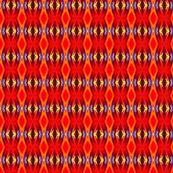 Rainbow Reds