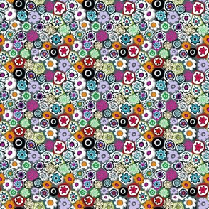 Millefiori (Color2)
