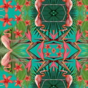 polynesia 2