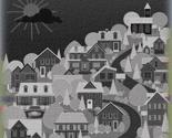 Rneighborhood_thumb
