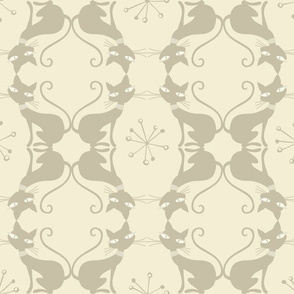 Rrcat_damask_shop_thumb