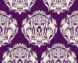 Rrheritage_lion_damask_thumb