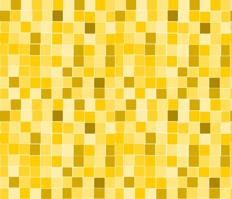 yellowtiles