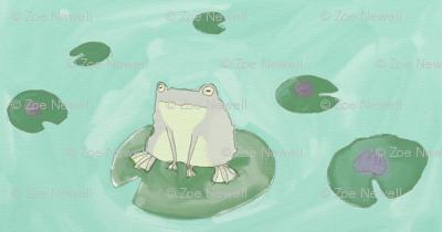 Froggi2_preview