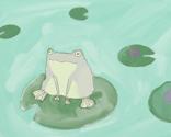 Froggi2_thumb