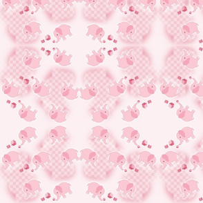 Elepfan_Pink