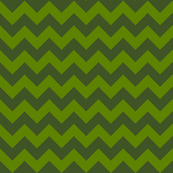 grass chevron