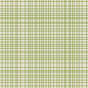 palm grid