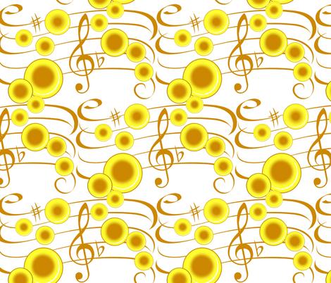 Brass_Band_Music