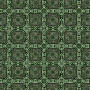 Little and Green: Squared