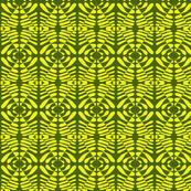 Signals Yellow