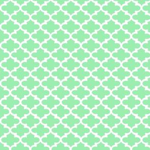 Spoon_flower_-_moroccan_tile_design_I