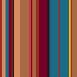 serape_stripes2