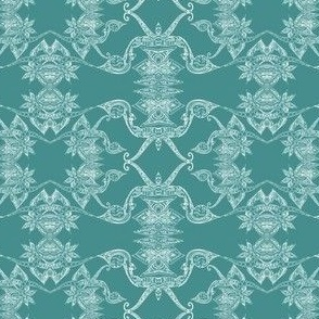 Damask Revisited