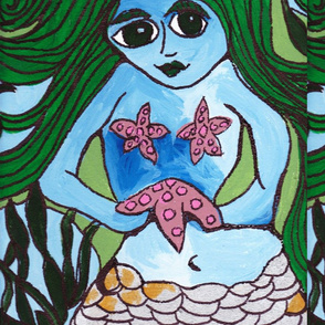 mermaid_001
