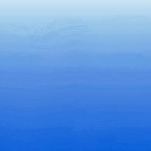 Blue Gradient Wallpaper 10 foot