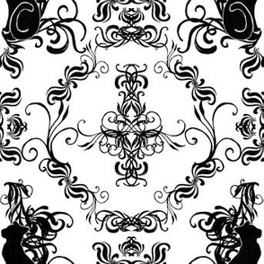 Rrcat-damask-silhouette_shop_thumb