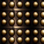 Dalek Gold