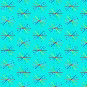 Twirling_Baton