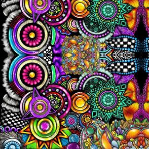 doodlyfrenzy