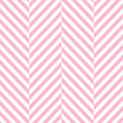 herringbone light pink