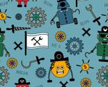Rrrrrobots_pattern1-02_thumb
