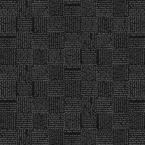 black_type
