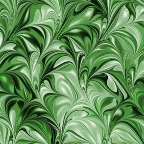 Grasshopper-K-Swirl