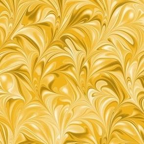 Grello-K-Swirl