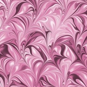 Gumdrop-K-Swirl